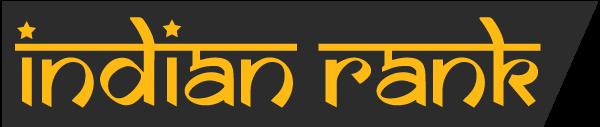 Indian Rank