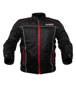 Rynox Exclusive Air GT V2.0 L2 Jacket
