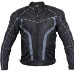 BIKING BROTHERHOOD Jacket
