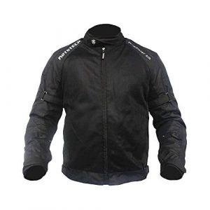 MOTOTECH Scrambler AIR Motorcycle Jacket